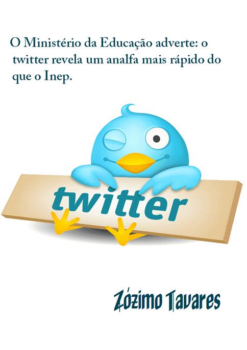 ZT_Twitter_Analfabeto_INep