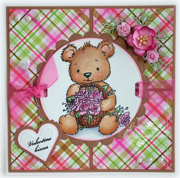crafty-sentiments-bear