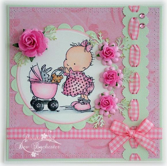 lotv-baby-girl-card