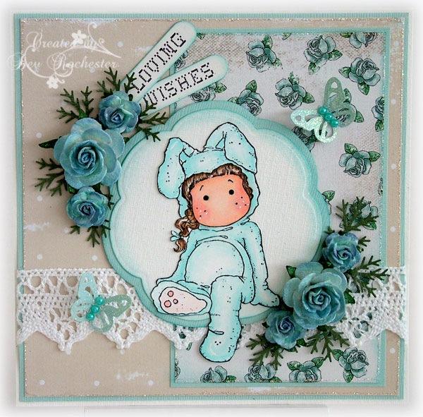 magnolia-jm-tilda-bunny