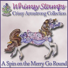 Whimsy314releasebutton