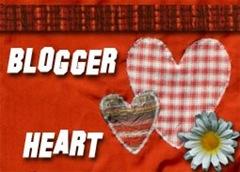 BLOGGER_heart[1]
