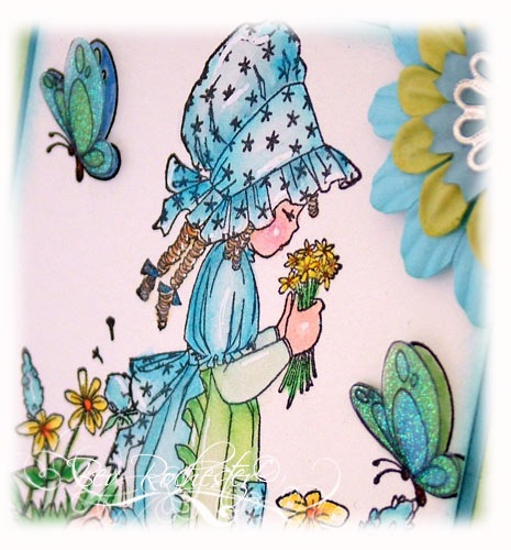 woj-spring-blue-bflies
