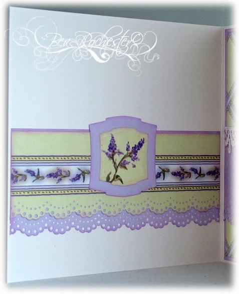 woj-lavender-and-lace3