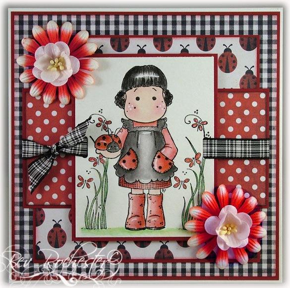 magnolia-ladybugs2