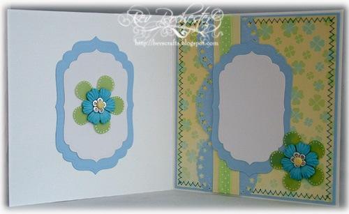 sarah-kay-picnic-daisies3