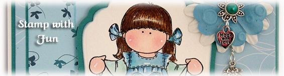 hanglar-blue-girl-1a