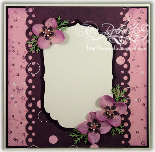 magnolia-ismaki-purple-3