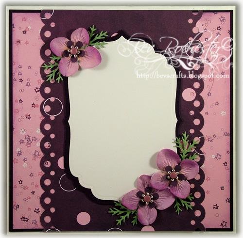 magnolia-ismaki-purple-3