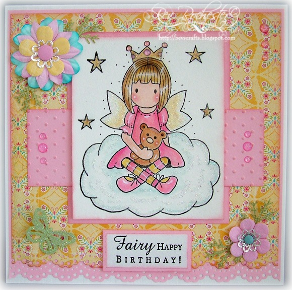 pink-gem-sprinkles-2