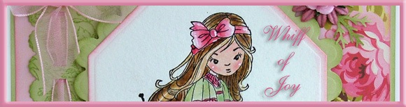 woj-spring-pink-charms-1
