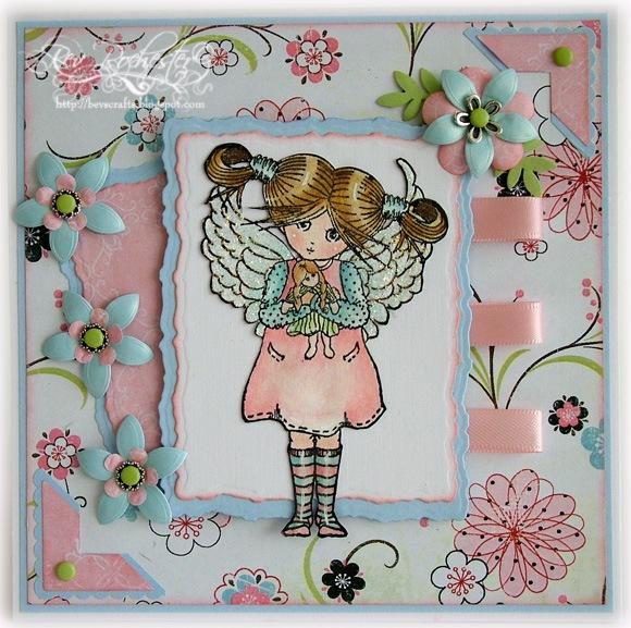 angel-annie-2