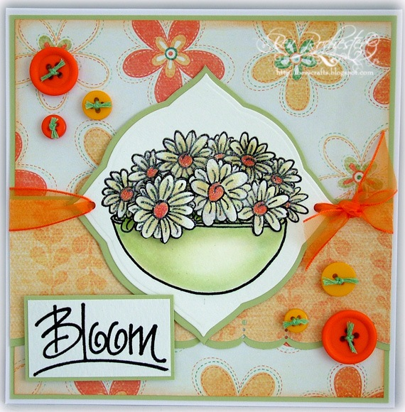 sss-you-make-flowers-1