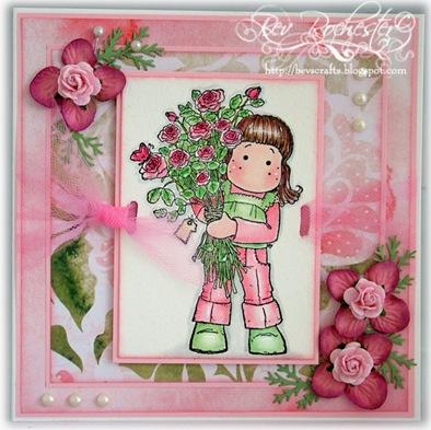 just-magnolia-2-pink-green1