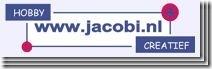 a7 jacobi[3]_thumb