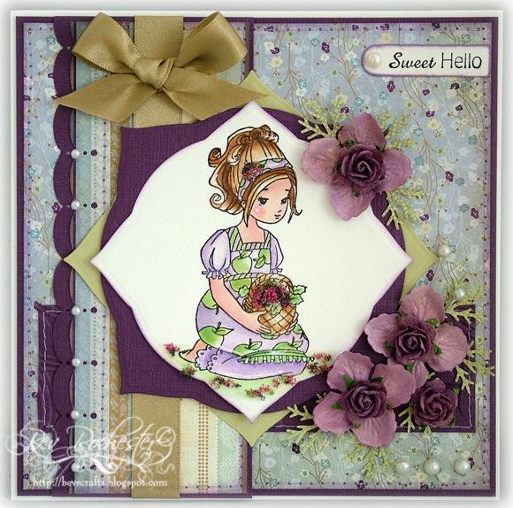 fs-wisteria-2