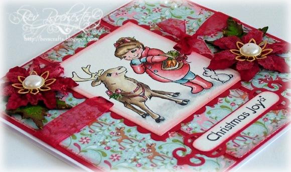 motivet-feeding-reindeer1