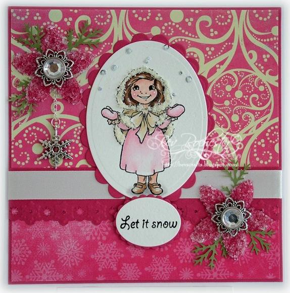 motivet-pink-girl-1