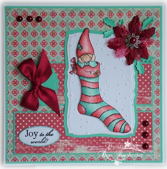 woj-stocking