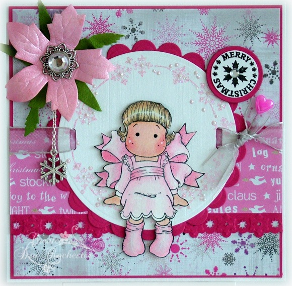 jm-magnolia-pink-xmas