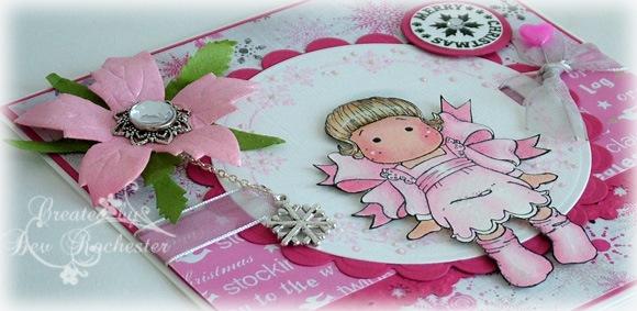 jm-magnolia-pink-xmas1