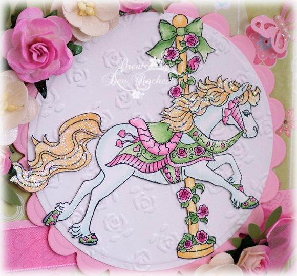 whimsy-carousel-1a