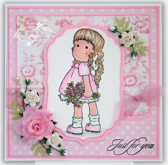 magnolia-wedding-c4f