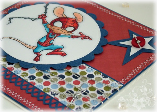 spidermouse-3