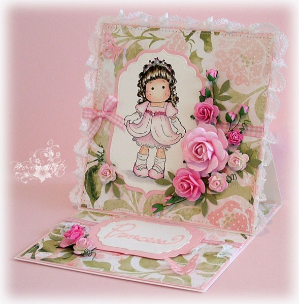 magnolia-princess-tilda