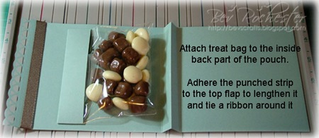 treat-pouch-7