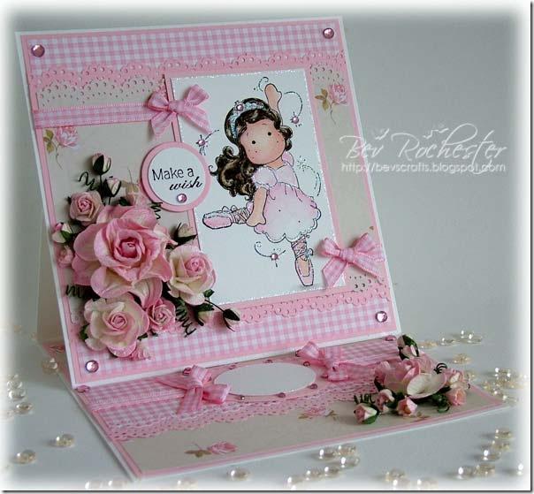 magnolia-ballerina-easel1