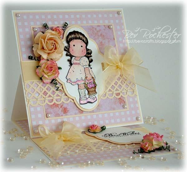 magnolia-tilda-basket-peac1