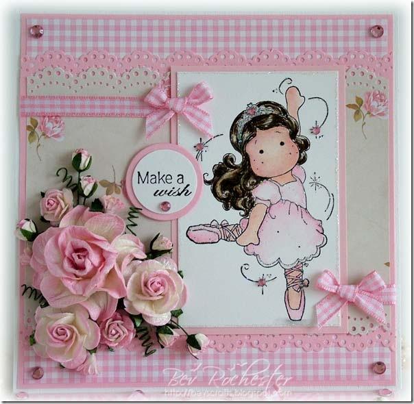 magnolia-ballerina-easel2