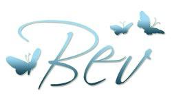 Butterfly-1-Signature-BRa
