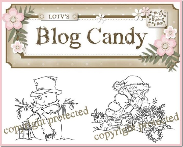 lotv-blog-candy