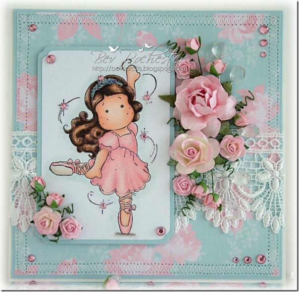 magnolia-ballerina-lace1