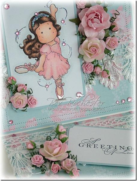 magnolia-ballerina-lace3