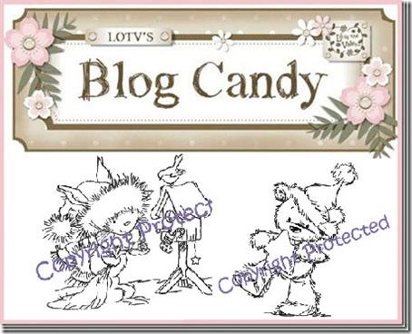 lotv-blog-candy_thumb[1][3]