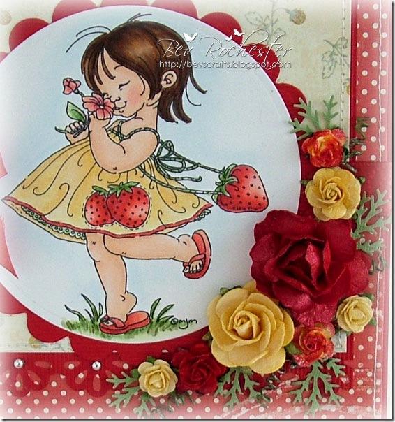 strawberry-girl-1