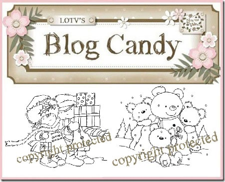 lotv-blog-candy_thum