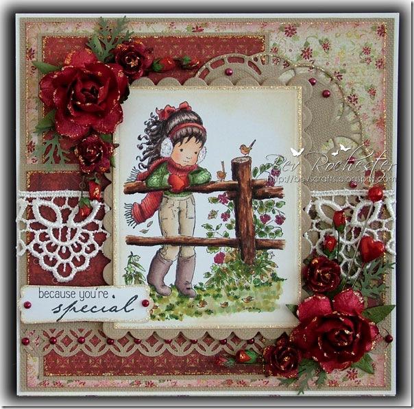 sarah-kay-francesca-winter-