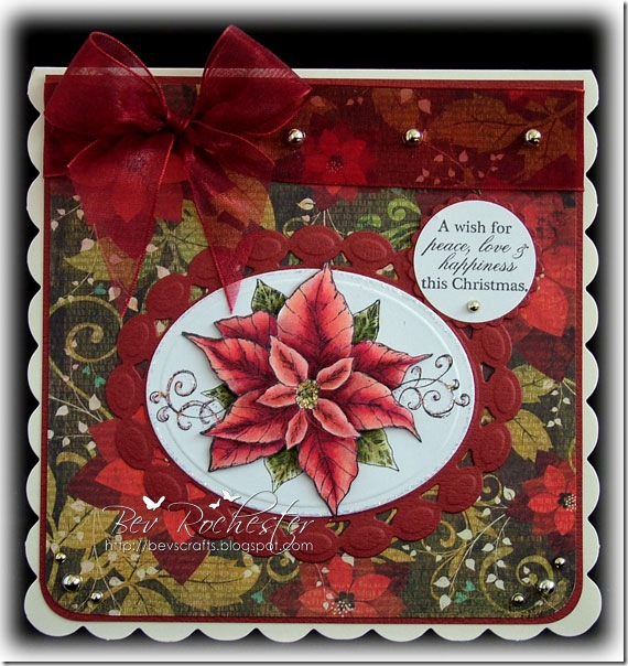 whimsy-vintage-poinsettia