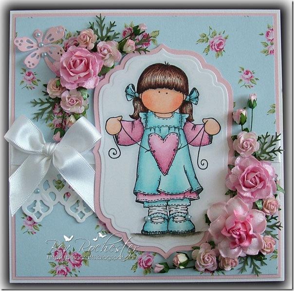 hanglar-girl-with-heart5