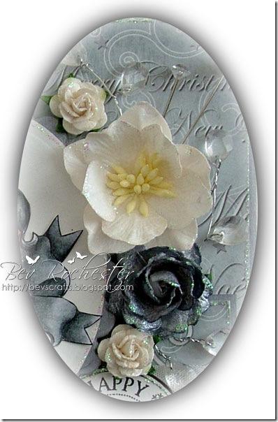 grey-magnolia4