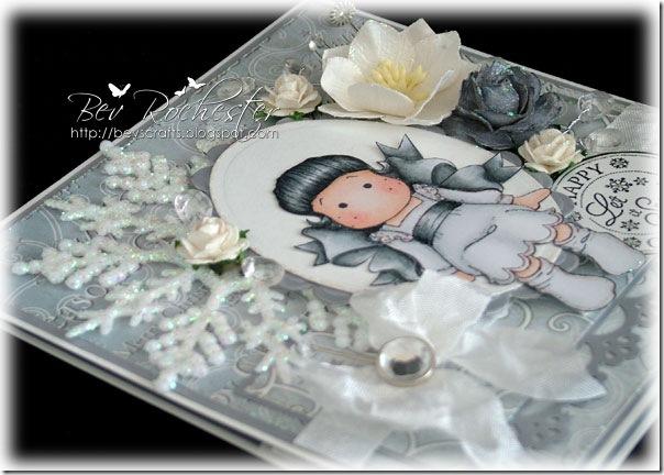 grey-magnolia6
