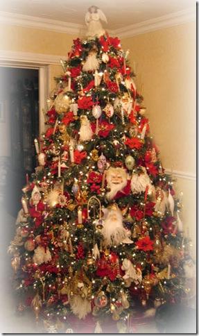my-xmas-tree