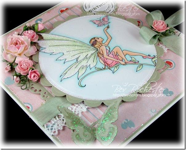 lotv fairy1