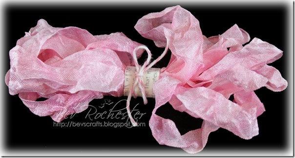 pink-seam-binding