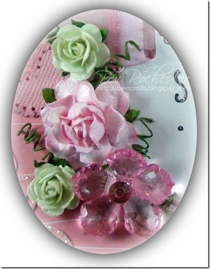 magnolia-fs3