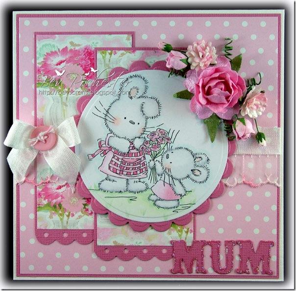 lotv-mum1